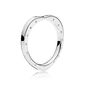 Pandora 197379-56 Rings Female Jewelry