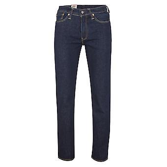 Levi's Straight Leg Jeans 514 SLIM STRAIGHT FIT 73 Hose Gerade 514 SLIM STRAIGHT