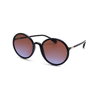 Dior - Accessories - Sunglasses - SOSTELLAIRE2_807_YB - Ladies - Schwartz