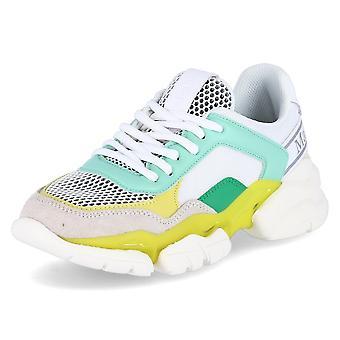 Marc O'Polo 001 15503501 610 442 00115503501610442MINTCOMBI universal  women shoes