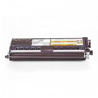 RudyTwos Replacement for Brother TN-423BK Toner Cartridge Black Compatible with HL-L8260CDW, HL-L8360CDW, DCP-L8410CDN, DCP-L8410CDW, MFC-L8690CDW, MFC-L8900CDW,
