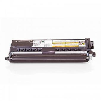 RudyTwos ブラザー TN 423BK トナー カートリッジ用ブラック HL L8260CDW、HL L8360CDW、DCP L8410CDN、DCP L8410CDW、MFC L8690CDW、MFC-L8900CDW との互換性