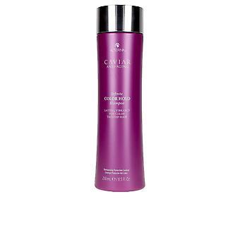 Alterna Kaviaar Infinite Color Hold Shampoo 250 Ml Unisex