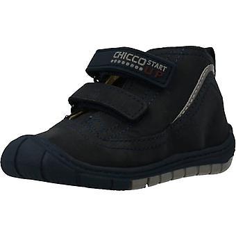 Chicco Sneakers Devon Kleur 800