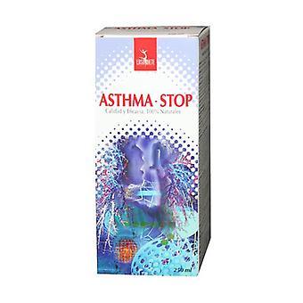 Asthma Stop 250 ml