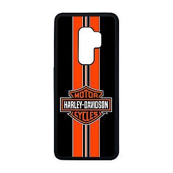 Harley-Davidson Samsung Galaxy S9 PLUS Skal