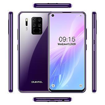 Smartphone OUKITEL C18 PRO purple