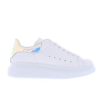 Alexander McQueen Alexander McQ WHVI White 561726WHVI59375 shoe