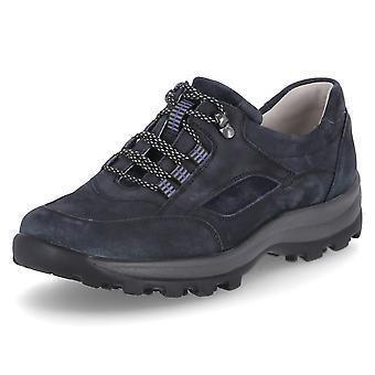 Waldläufer Holly 471000715335 universal toute l'année chaussures pour femmes