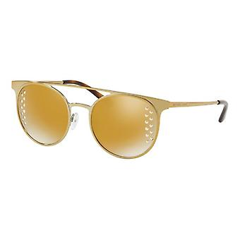Ladies' Aurinkolasit Michael Kors MK1030-11684Z (Ø 52 mm)
