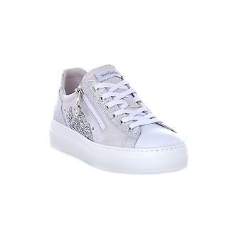 Nero Giardini Skipper 010660707 universal all year women shoes