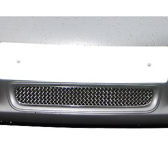 بورش بوكستر S 986 -- مركز غريل (1996-2004)