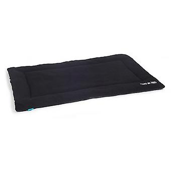 Ancol Paws On Tour Cage Mat - 73x124cm
