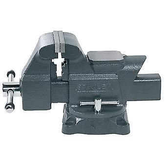 Stanley 183066 100mm (4in) MaxSteel Heavy-Duty