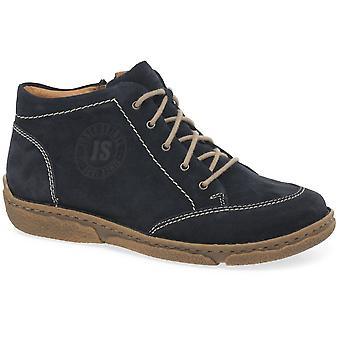Josef Seibel Neele 01 Womens Casual Ankle Boots