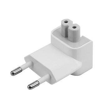 الجدار Eu Plug-Ac محول الطاقة لـ Apple ipad/iphone/macbook