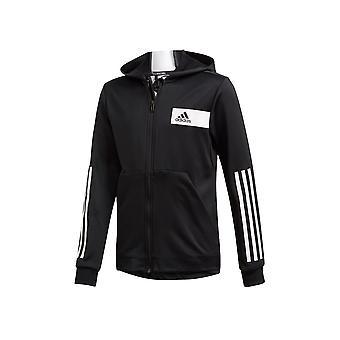 Adidas JR TR Freelift HD DV1383 training all year boy sweatshirts