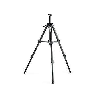 Leica Geosystems TRI 70 1/4in Thread Aluminum Mounting Tripod 40-115cm LGSTRI70