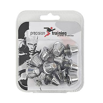 Precision Union Studs (Pack of 12)