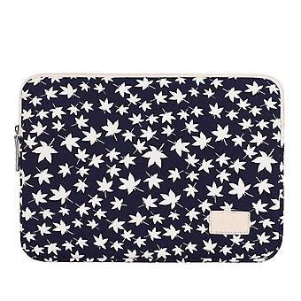 Laptop Sleeve Case Computer Cover bag Compatible MACBOOK 13 inch (355x250x23mm)