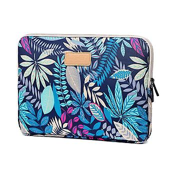 Laptop Sleeve Case Computer Cover bag Compatible MACBOOK 14 inch (350x240x35mm)