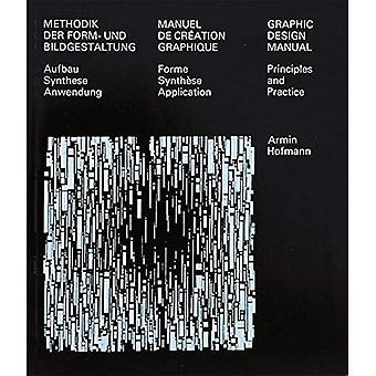 Podręcznik do projektowania graficznego: Zasady i praktyka