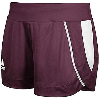 Adidas Women Utility Running Short