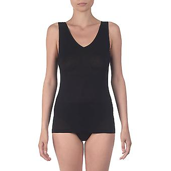 Oscalito 542 Women's Cotton Tank Vest Top