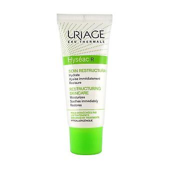 Hyseac R 40 ml of cream