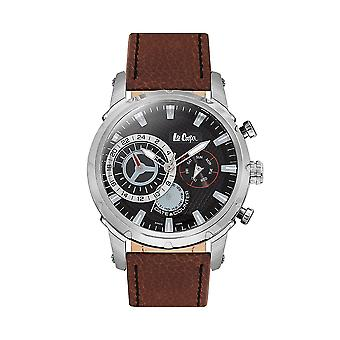 Lee Cooper LC06520.352 Men's Watch