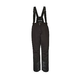 killtec dames pantalon de ski Erielle