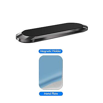 Magneettinen auton puhelimen pidike