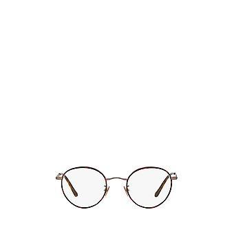Giorgio Armani AR5083J 3271 male eyeglasses