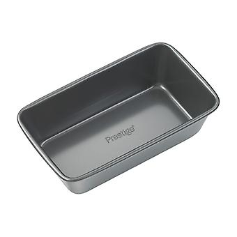 Prestige Non-Stick Large Loaf Tin