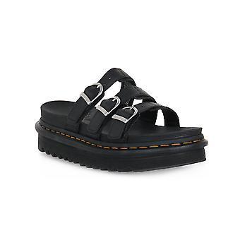 Dr martens sandales blaire slide sandals