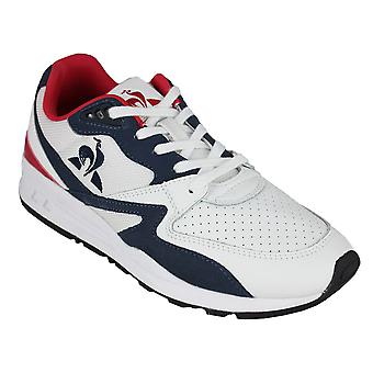 LE COQ SPORTIF Lcs r800 2020333 - men's footwear