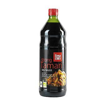 Tamari Strong Bio 145 ml