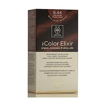 MY COLOR ELIXIR N6.44 1 unit