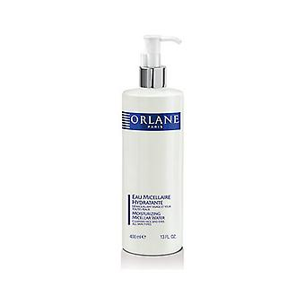 Reductive and Anti-Cellulite Lotion Chronosvelt Orlane