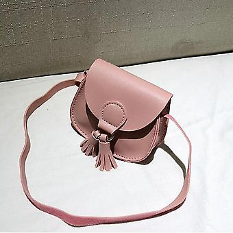 Pu Leather Small Shoulder Bags