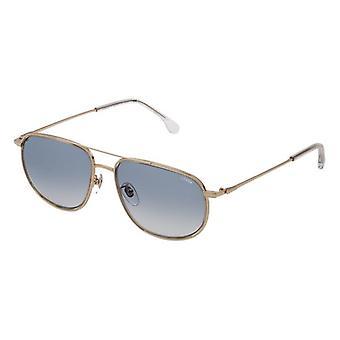 Solglasögon för män Lozza SL2328V56300A (ø 56 mm)