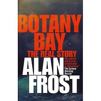 Botany Bay: Todellinen tarina