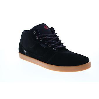 Etnies Adult Mens Jefferson Mid Skate Inspired Sneakers