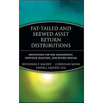 توزيعات العائد من الدهون التيلة والمحرفة - الآثار المترتبة على ري