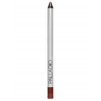 Palladio Precision Lip Liner 01 Cranberry