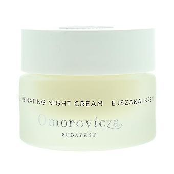 Omorovicza Rejuvenating Night Cream 15ml