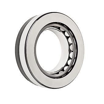 NSK 29420E Spherical Roller Thrust Bearing 100x210x67mm