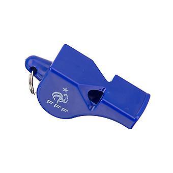Blue Whistle Frankrijk FFF