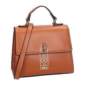 nobo ROVICKY82870 rovicky82870 everyday  women handbags