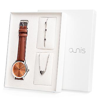 A-nis watch as100-12
